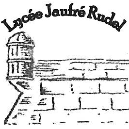 Lycée Jaufré Rudel
